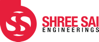 Shree Sai Engineerings Industrial Blowers Manufacturing Company in Umbergaon Vapi India